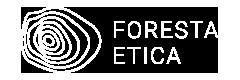 FORESTA ETICA